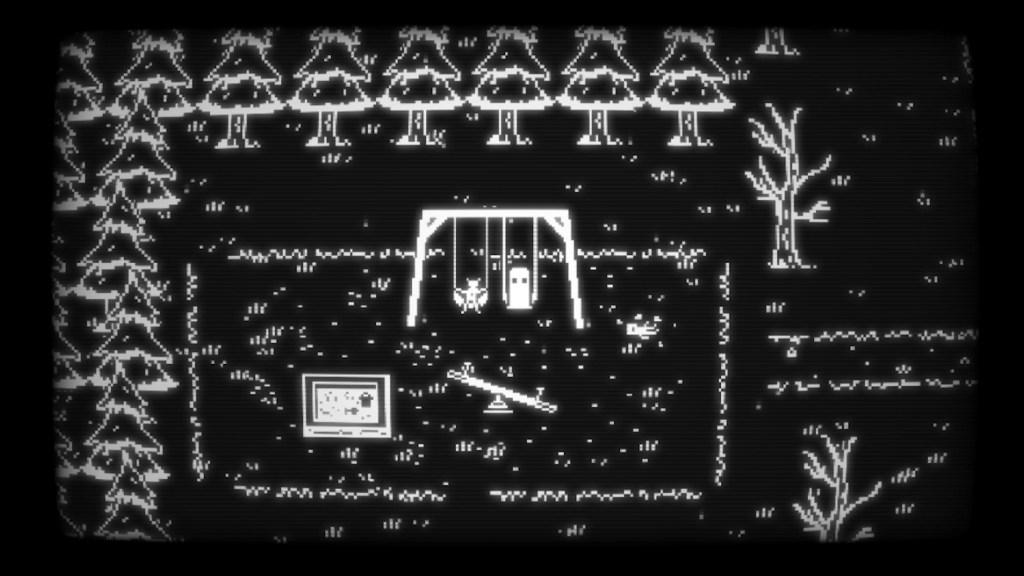 Buddy Simulator 1984 gameplay