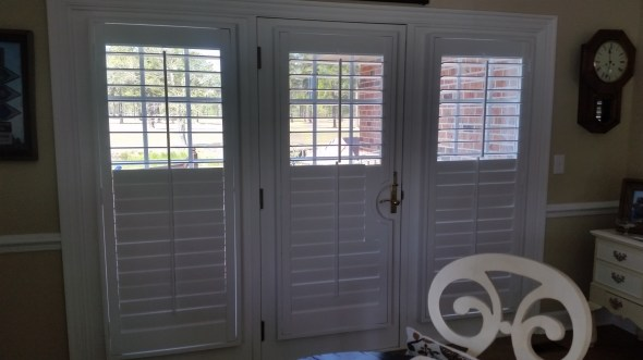 french-door-cut-out-shutters