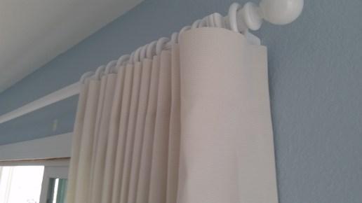 reverse-pleat-drape-return