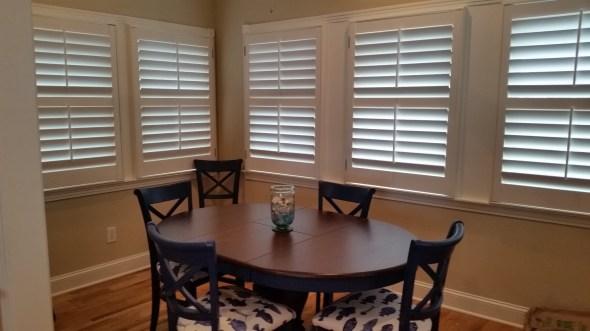 shutters-in-breakfast-room