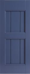 framed-board-batten-shutter