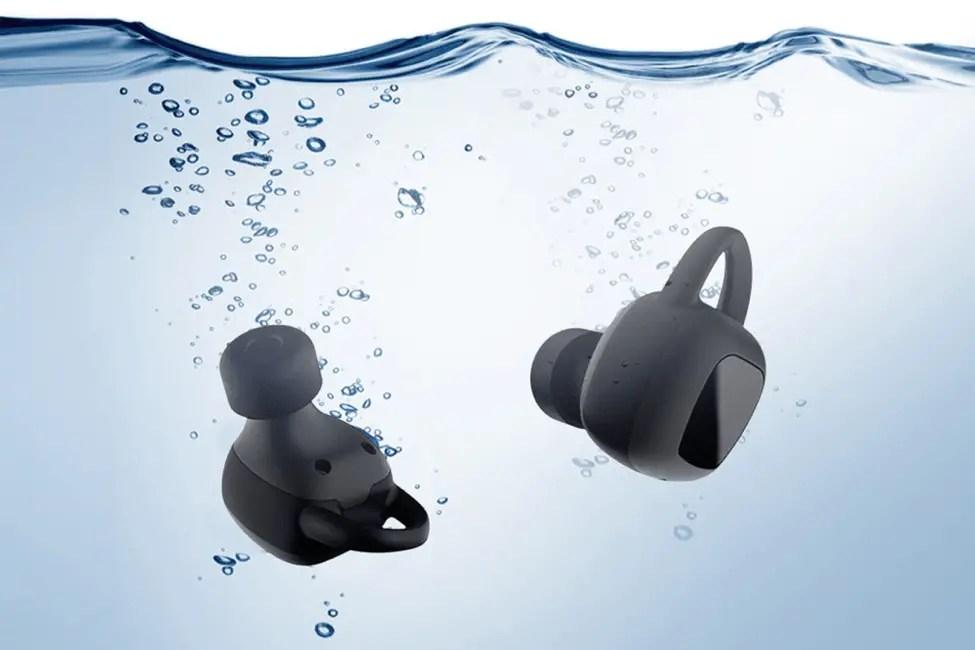 Aria-wireless-earbuds