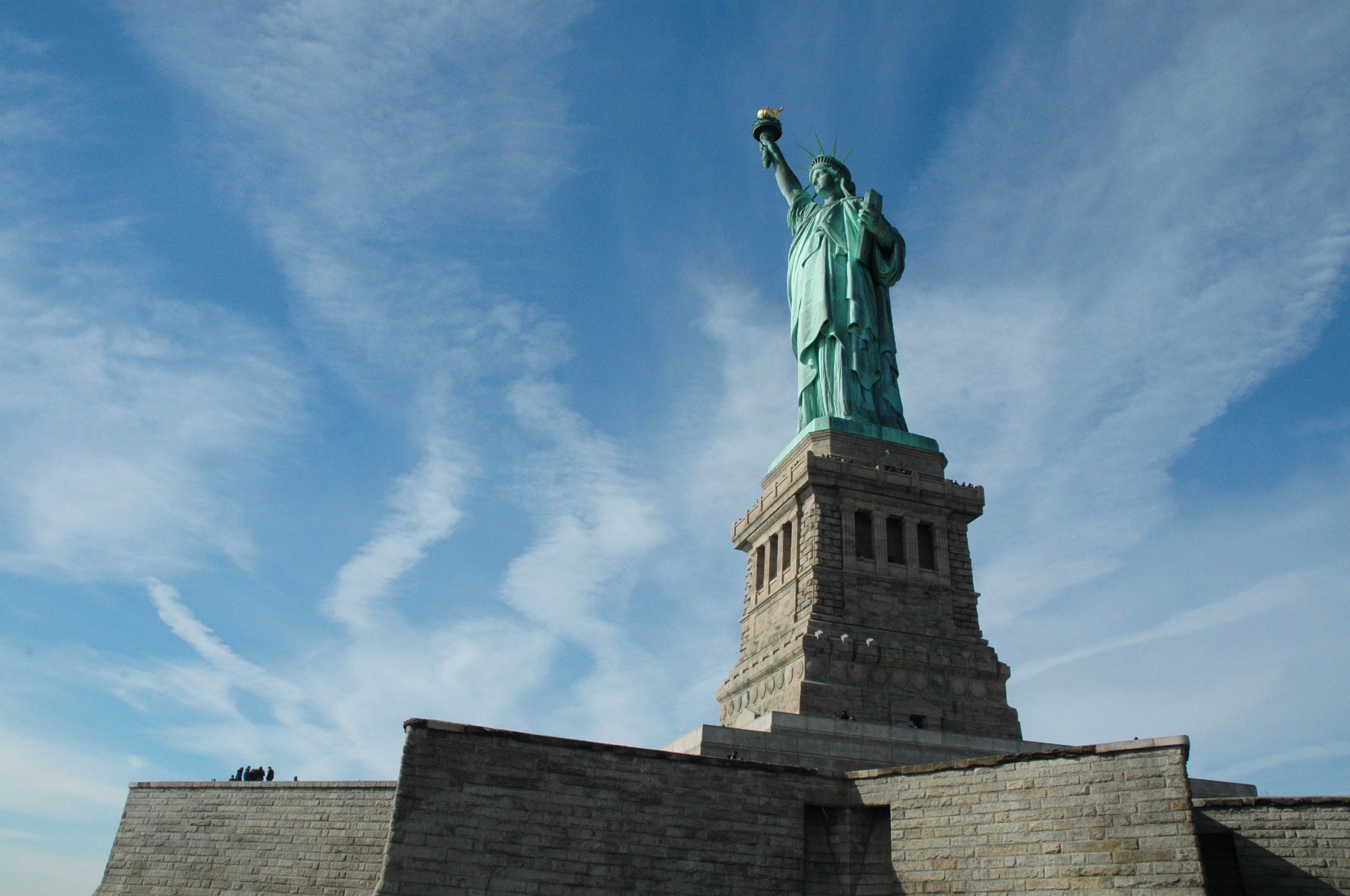 10 Nyc Attractions In 1 Day With The New York Pass Full