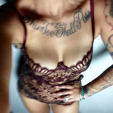 fulltime-lingerie-simone-perele