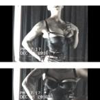 fulltime-lingerie-camcorder-atelier-bordelle-uk-bandage-dress