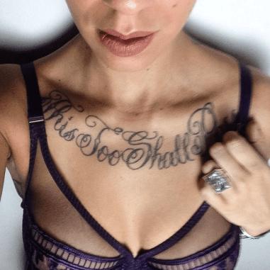 fulltime-lingerie-simone-perele-byzance-tattoo