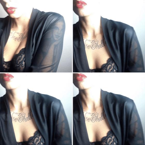 fulltime-lingerie-la-perla-simone-perele-red-lips