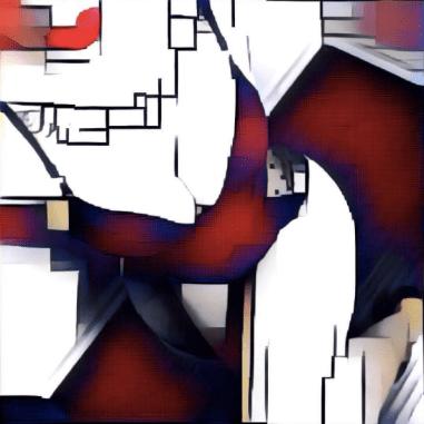 fulltime-lingerie-prisma-app-pixel-pinup