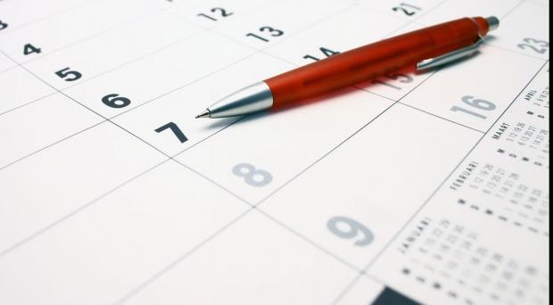 How to Create A Simple Calendar Using ASP.NET AJAX