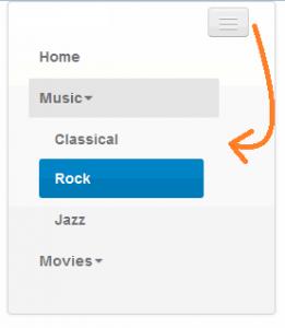 responsive-menu2
