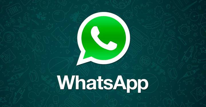 Whatsapp Crack For PC v5.35 Free Download [2021]