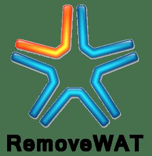 Removewat Crack v3 Activator Windows Download [2021]