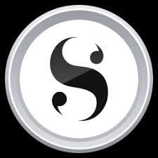 Scrivener 3.2.2 Crack + License Key [Latest] Download 2021