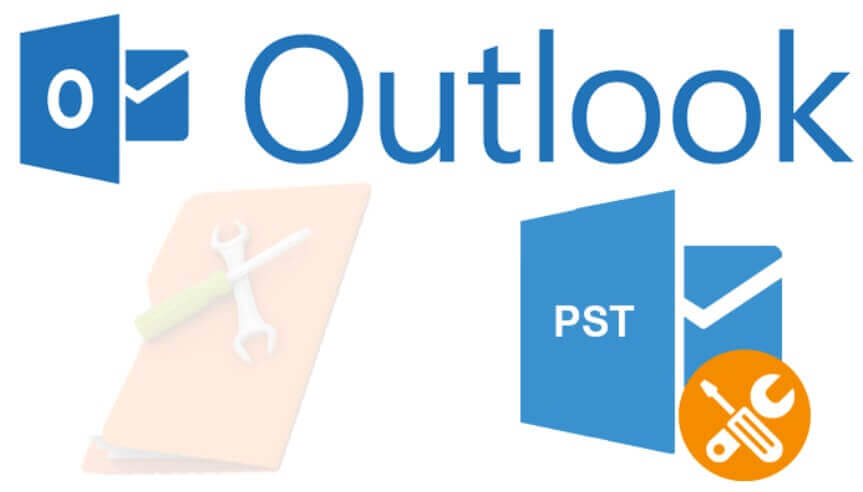 Outlook Recovery ToolBox Crack v4.7.15.77 + Activator Download