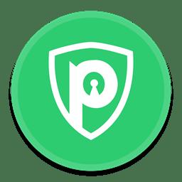 PureVPN 7.0.4Crack