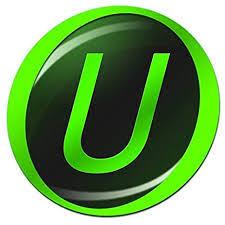 IObit Uninstaller 8.6.0.6 Crack