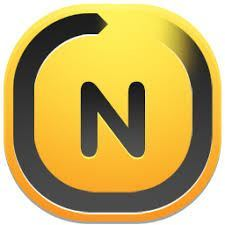 Norton Antivirus 22.17.1.50 Crack