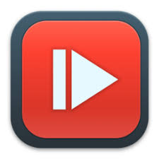 YouTube By Click 2.2.103 Crack