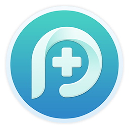 PhoneRescue 3.7.2 Crack
