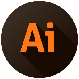 Adobe Illustrator CC 2019 Build 23.0.5.619 Crack