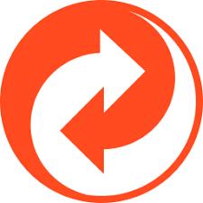 GoodSync 11.0.4.4 Crack