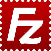 FileZilla 3.41.2 Crack