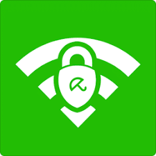 Avira Phantom VPN 2.28.1.28199 Crack