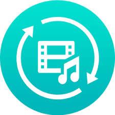 Free Audio Converter 5.1.8.717 Crack