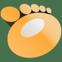 GOM Player Plus 2.3.43.5305 Crack