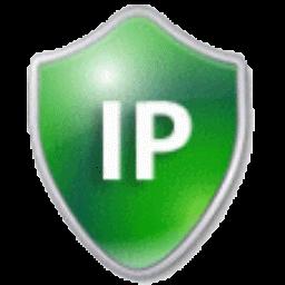 Hide ALL IP 2019.06.26 Crack