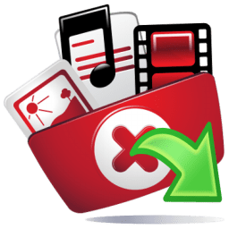 Duplicate Photo Cleaner 5.4.0 Crack