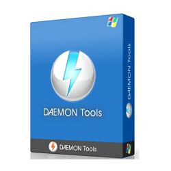 daemon tools lite 10.11 crack