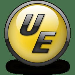UltraEdit 26.10.0.72 Crack