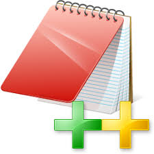 EmEditor Professional 19.1.0 Crack