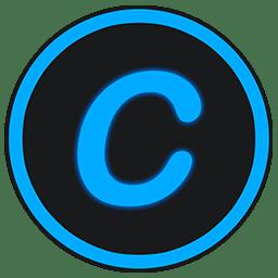 Advanced SystemCare Pro 12.5.0.354 Crack
