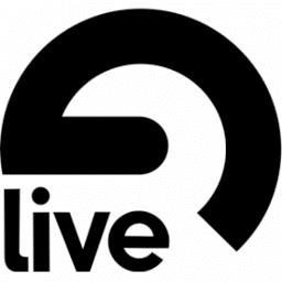 Ableton Live 10.1.1 Crack