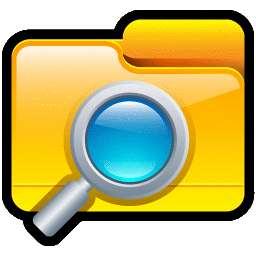 Auslogics Duplicate File Finder 7.0.3.0 Crack