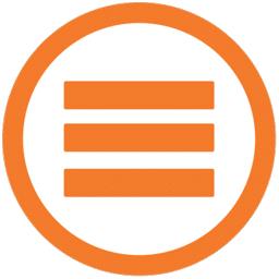 Futuremark SystemInfo 5.21.735 Crack