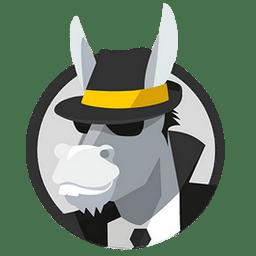 HMA! Pro VPN 5.0.228 Crack