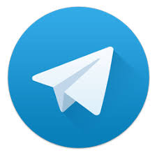 Telegram for Desktop 1.8.1 Crack