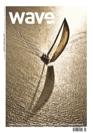 WAVE Magazin
