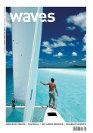 WAVES Magazin Nr. 1