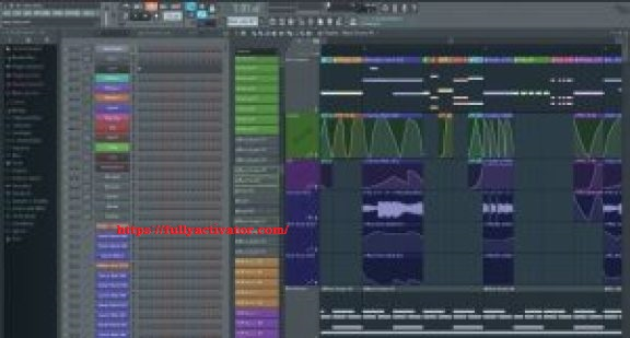 Fl Studio 12 Crack Youtube