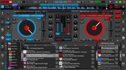 Virtual DJ 2018 Build 4845 Crack + Serial Key Free Download