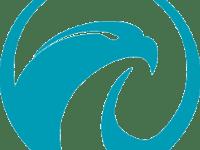 Readiris Pro 17.1 Crack & License Key Full Free Download