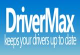 DriverMax Pro 10.19 Crack + Activation Key & Free Download 2019