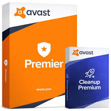 Avast Premier 19.6.4546 Crack With License Key & Download 2019