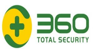360 Total Security 10.6.0.1115 Crack + Product key & Download 2019