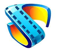 Aiseesoft Total Video Converter 9.2.28 Crack & Serial Key Full Free Download