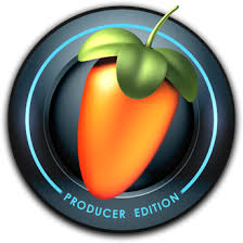 FL Studio 20.5.0.1142 Crack + Activation key & Download 2019